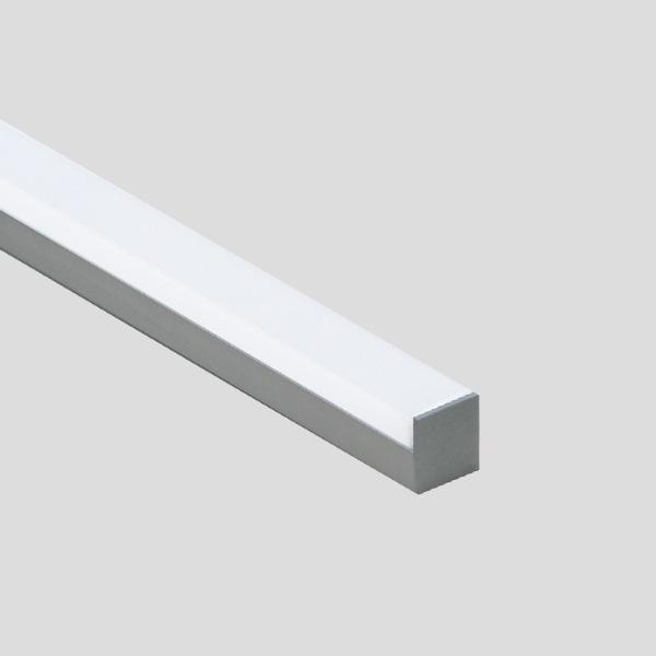 Coveline LED
